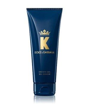 Dolce & Gabbana K by Dolce & Gabbana  Duschgel für Herren