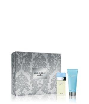 Dolce & Gabbana Light Blue  Duftset für Damen