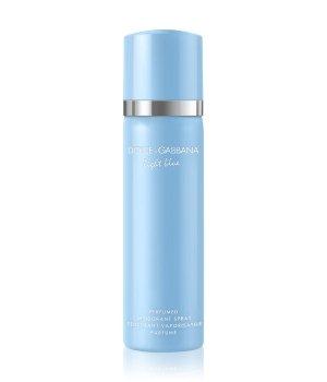 Dolce & Gabbana Light Blue  Deodorant Spray für Damen
