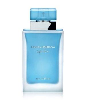 Dolce & Gabbana Light Blue Eau Intense  Eau de Parfum für Damen