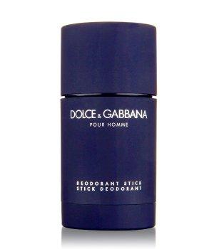 Dolce & Gabbana Pour Homme Deodorant Stick 75 ml Parfum