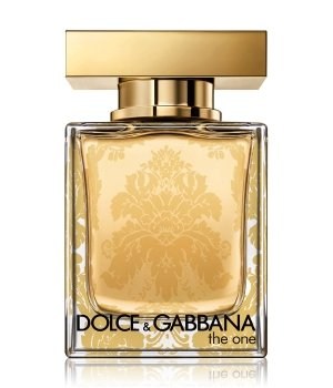 Dolce & Gabbana The One Baroque Collector EDT 50 ml