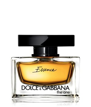 Dolce & Gabbana The One Female Essence Eau de Parfum für Damen