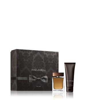 Dolce & Gabbana The One for Men Coffret Duftset