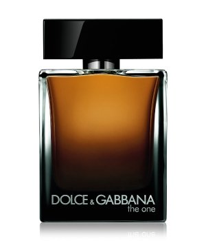 Dolce & Gabbana The One for Men  Eau de Parfum für Herren