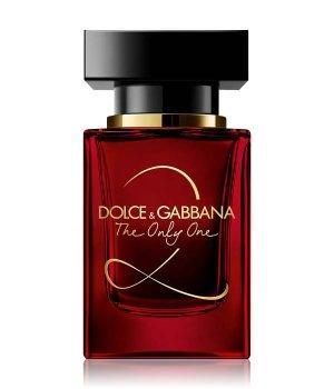 Dolce & Gabbana The Only One 2 Eau de Parfum für Damen