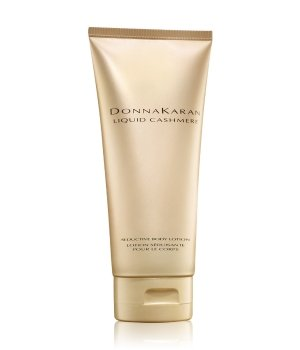 Donna Karan Liquid Cashmere Seductive Bodylotion für Damen