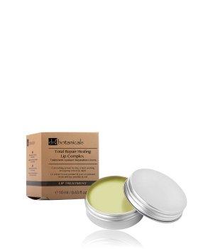 Dr. Botanicals Classic Total Repair Healing Lip Complex Lippenbalsam für Damen und Herren