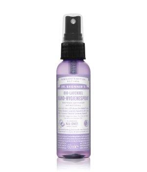 DR. BRONNER'S Bio Lavendel Händedesinfektionsmittel für Damen