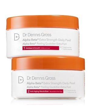 Dr. Dennis Gross Alpha Beta Extra Strength Formula Gesichtspeeling für Damen und Herren