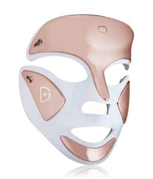 Dr Dennis Gross SpectraLite FaceWare Pro Lichttherapiegerät für Damen