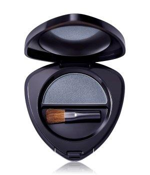 Dr. Hauschka Augen Eyeshadow Lidschatten 1.4 g Nr. 07 - Aquamarine