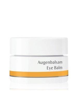 Dr. Hauschka Augenpflege  Augenbalsam Unisex