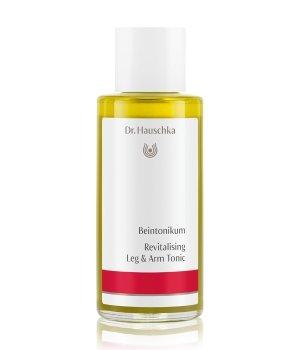 Dr. Hauschka Cremen & Ölen Beintonikum Bodylotion für Damen und Herren