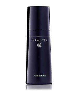 Dr. Hauschka Teint  Flüssige Foundation für Damen