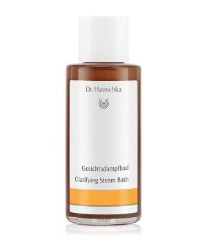 Dr. Hauschka Intensivpflege  Gesichtsdampfbad für Damen und Herren