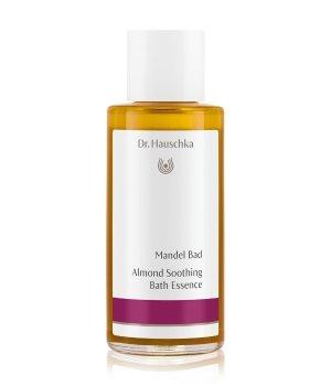 Dr. Hauschka Baden & Duschen Mandel Badeöl für Damen und Herren