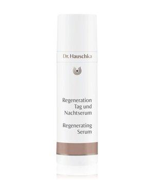 Dr. Hauschka Regeneration Tag und Nachtserum Gesichtsserum für Damen und Herren