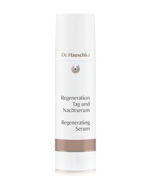 Dr. Hauschka Regeneration Tag & Nacht Gesichtsserum für Damen und Herren