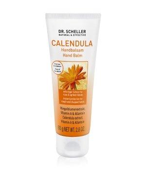 Dr. Scheller Calendula  Handbalsam für Damen und Herren