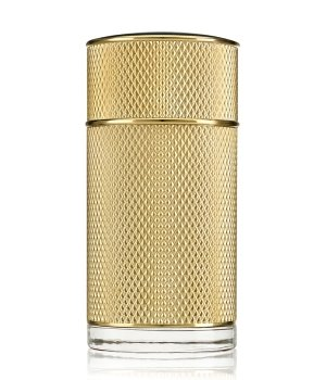 Alfred Dunhill Dunhill Icon Absolute EDP 50 ml