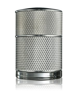 Alfred Dunhill Dunhill Icon EDP 50 ml