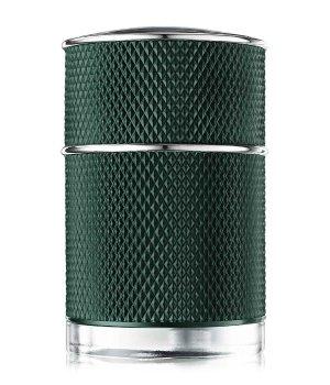Dunhill Icon Racing Eau de Parfum für Herren