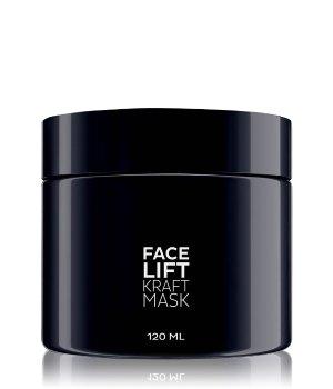 EBENHOLZ Face Lift Kraft  Gesichtsmaske für Herren