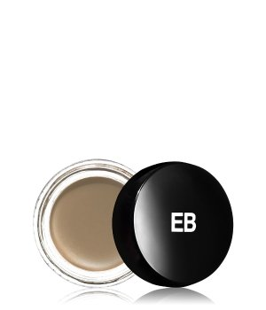 Edward Bess Big Wow Full Brow Pommade Augenbrauengel für Damen