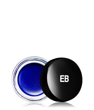 Edward Bess Blue Balm  Lippenbalsam für Damen