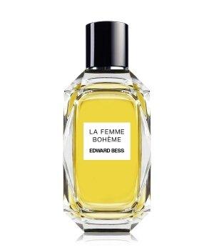 Edward Bess La Femme Boheme  Eau de Parfum für Damen