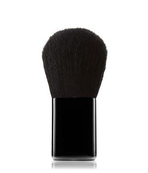 Edward Bess Luxury Brushes  Foundationpinsel