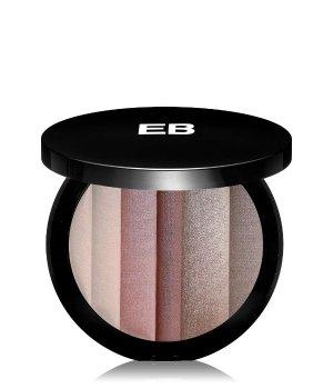 Edward Bess Natural Enhancing  Lidschatten Palette für Damen