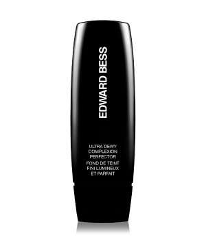 Edward Bess Ultra Dewy Complexion Perfector  Creme Foundation für Damen