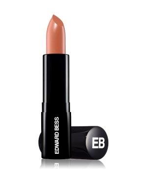 Edward Bess Ultra Slick  Lippenstift 3.6 g Naked Blossom