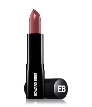Edward Bess Ultra Slick  Lippenstift 3.6 g TENDER LOVE