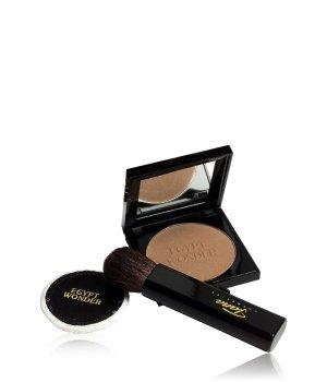 Egypt-Wonder Compact Pearl Gesicht Make-up Set für Damen