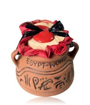 Egypt-Wonder The Original Tontopf Bronzingpuder für Damen