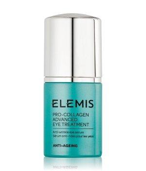 ELEMIS Pro-Collagen Advanced Eye Treatment Augencreme