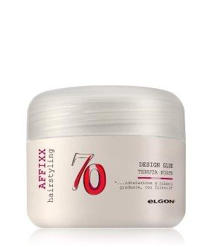 eLGON Affix 70 Design Glue Haarwachs für Damen