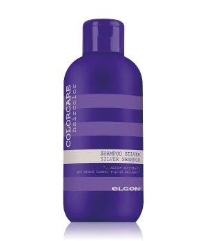 eLGON Colorcare Silver Haarshampoo für Damen