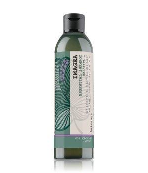 eLGON green Imagea Essential Haarshampoo