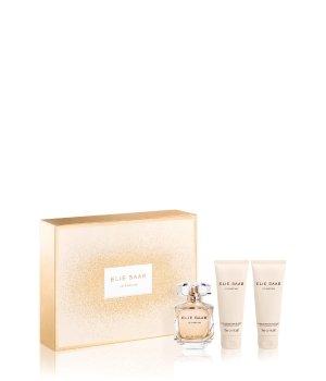Elie Saab Le Parfum  Duftset für Damen