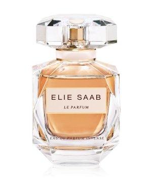 Elie Saab Le Parfum Intense Eau de Parfum für Damen