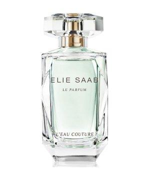 Elie Saab Le Parfum L'Eau Couture Eau de Toilette für Damen