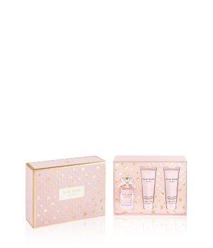 Elie Saab Le Parfum Rose Couture Duftset für Damen