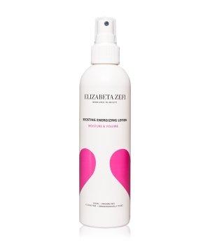 Elizabeta Zefi Dedicated to Beauty Boosting Energizing Moisture & Volume Haarlotion für Damen und Herren