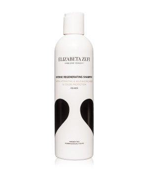 Elizabeta Zefi Dedicated to Beauty Intense Regenerating Hold & Color Protection Haarshampoo für Damen und Herren