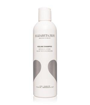 Elizabeta Zefi Peeling Detoxing Haarshampoo für Damen und Herren