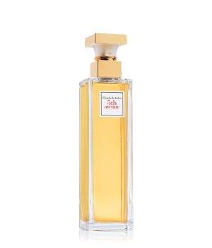 Elizabeth Arden 5th Avenue  Eau de Parfum für Damen